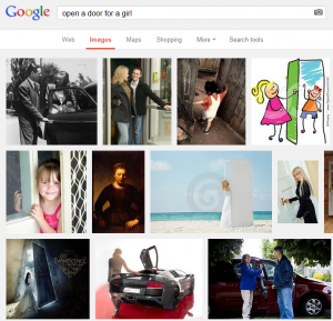 google-images-open_door_for_girl
